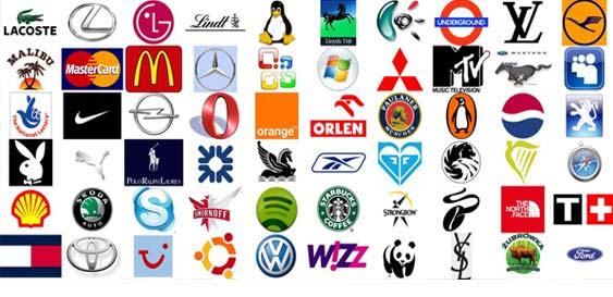 creare un logo di successo