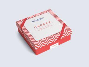 packaging per hotel e alberghi