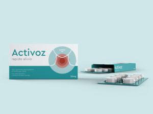 grafica prodotti farmaceutici