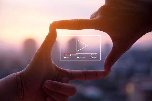 pre produzione video