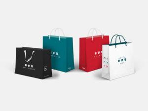 shoppers per hotel e alberghi