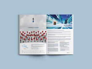 advertising & campagne pubblicitarie MILANO LIUKdesign