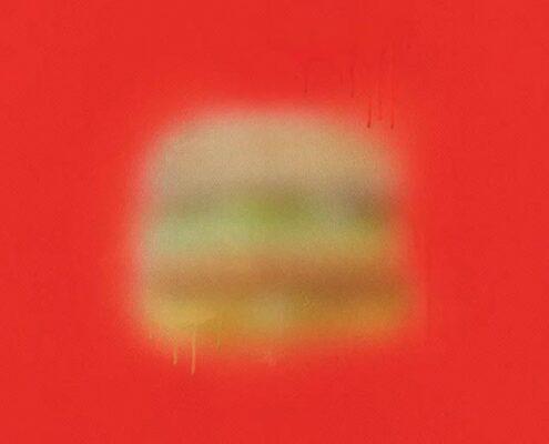 Campagna McDonald's