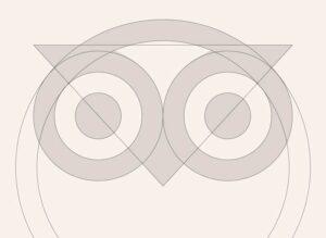 creazione logo tripadvisor