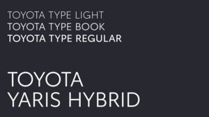 toyota restyling logo. LIUKdesign Blog