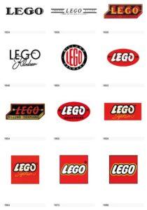 Quando cambiare un logo