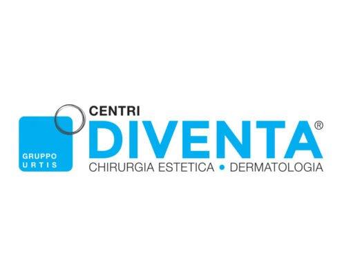 logo clinica estetica