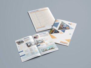 grafica prodotti industriali. LIUKdesign Milano