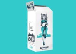 packaging design trend