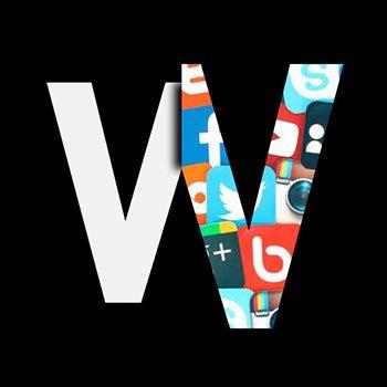 Web-marketing e gestione social Milano