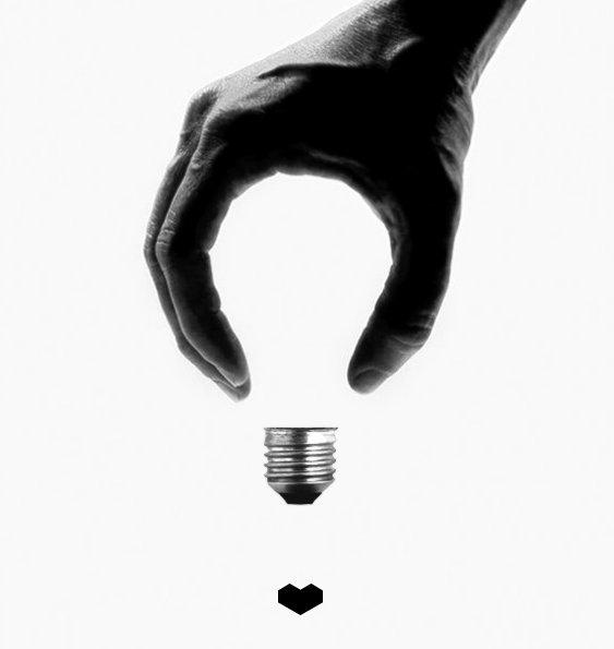 bulb by liukdesign