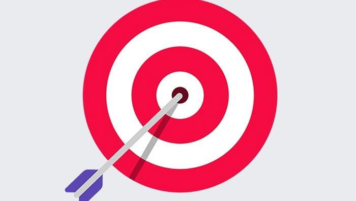 definire il target