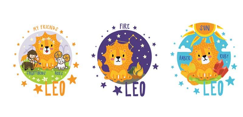 astrologia e colori