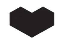 cuore digitale liukdesign