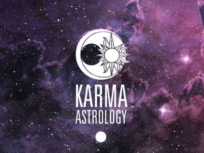 karma astrology