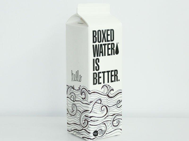 Tendenze packaging 2021