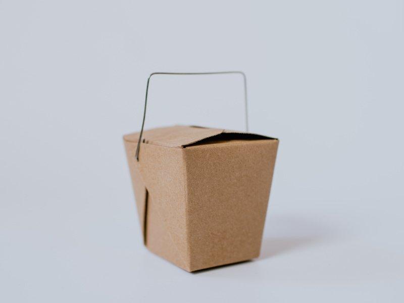 Sostenibilità nel packaging design 2021