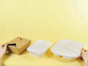 Tendenze packaging 2021. LIUKdesign Blog Milano