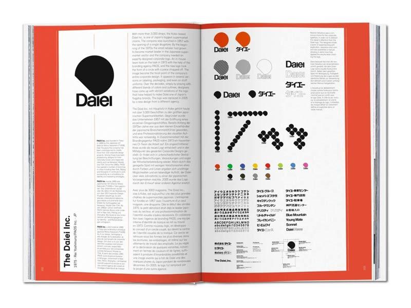 impaginazione grafica Milano LIUKdesign