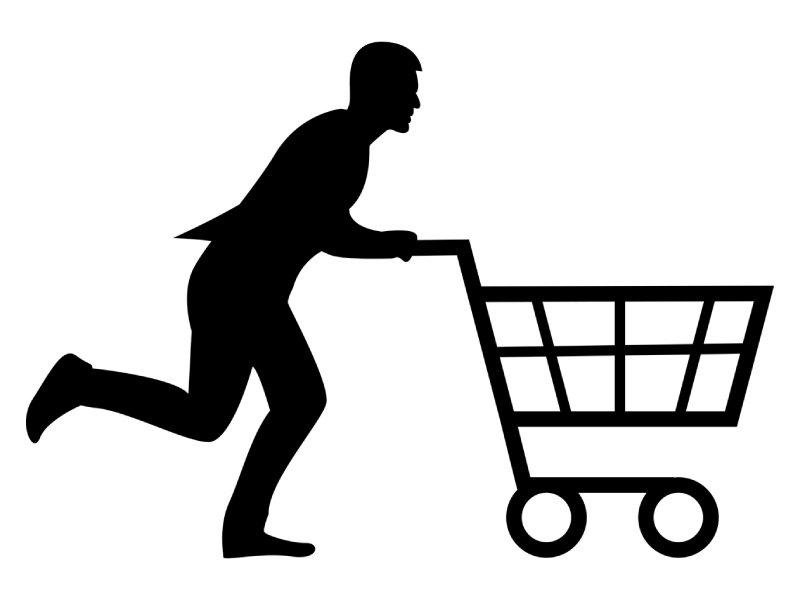Il consumatore attivo
