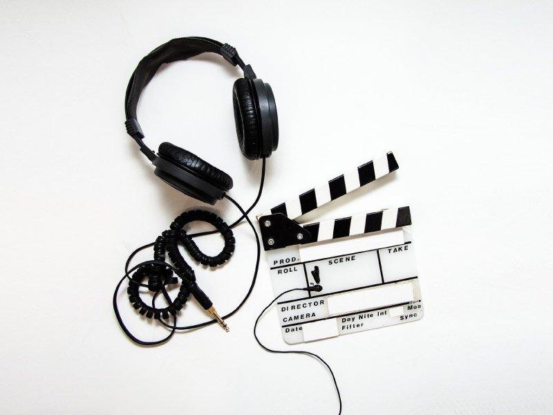 Come creare video di formazione